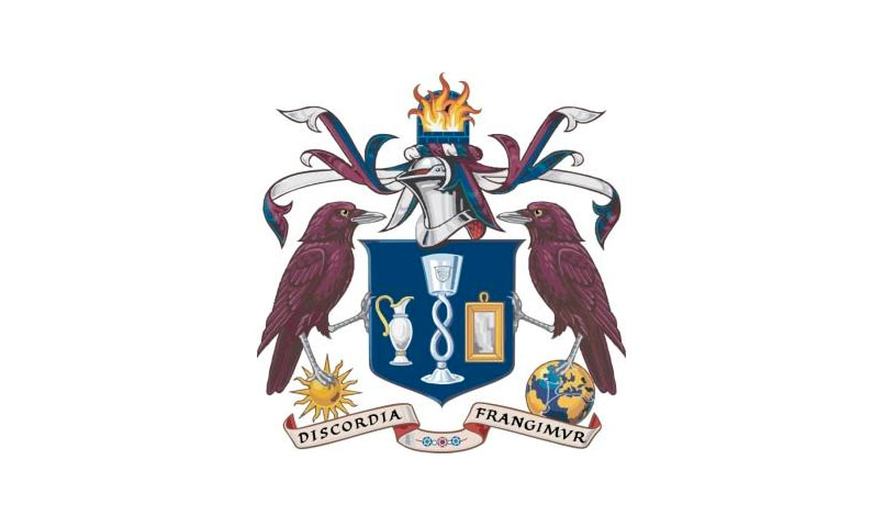 The Worshipful Company of Glass Sellers of London