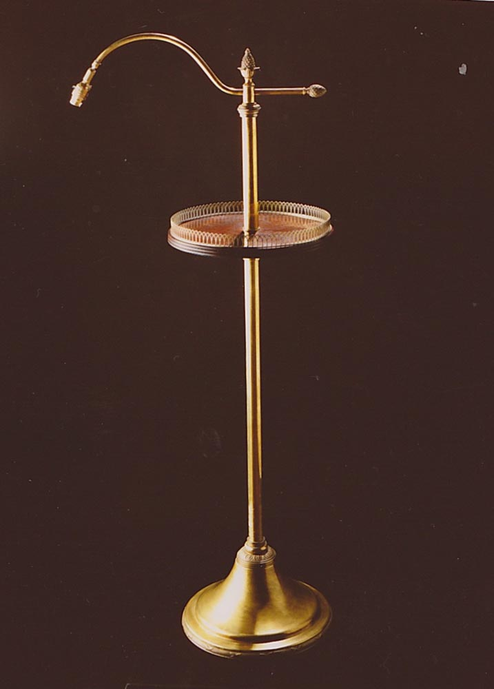Wilkinson Portfolio Lustres And Lamps